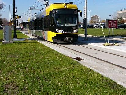 LRT pic.jpeg