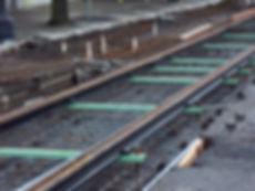 Rail Boot 8.JPG