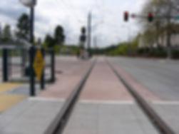 Rail Boot 1.JPG