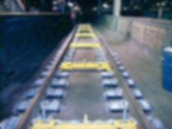 LVT - AMTRAK Newark Station 00036.JPG