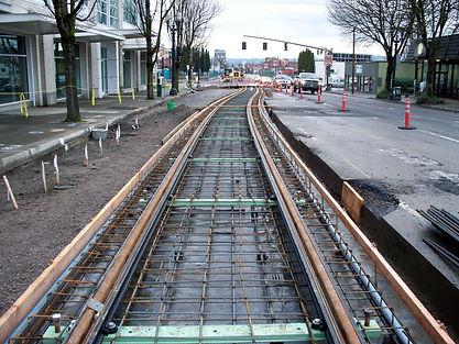 Rail Boot 10.JPG