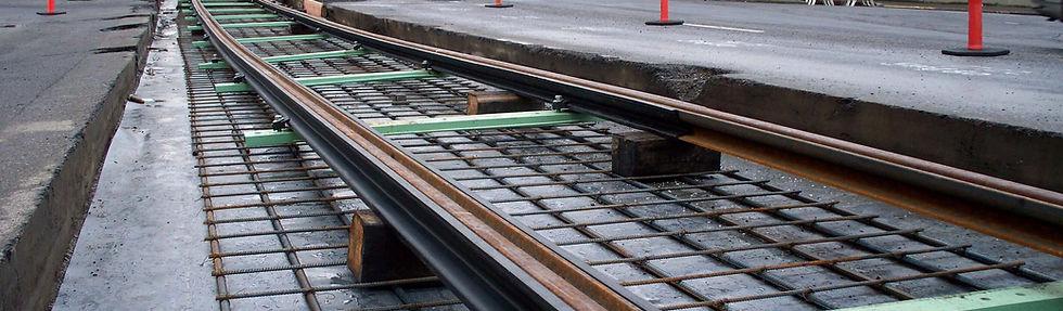 Rail Boot 9.JPG