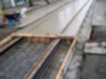 Rail Boot 6.JPG