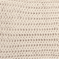 Close Up of Scarf