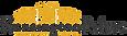 KnesingtonPalace_logo.png