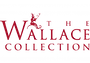 100_The-Wallace-Collection-300x210.png