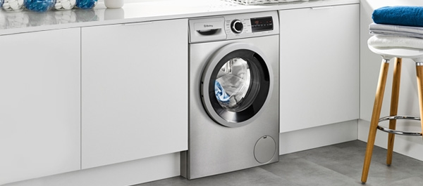 Balay Washer Dryer