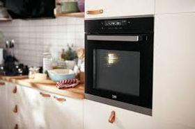 built-in oven.jfif