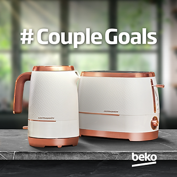 Couple_Goals_White_Bullet_2Slot.png