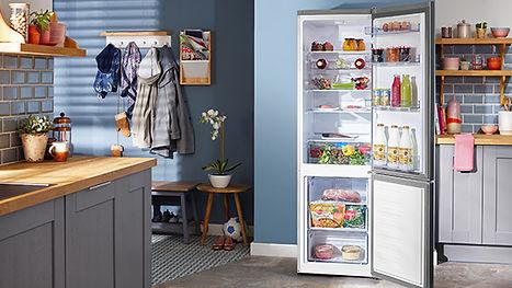 Fridge-Freezers.jpg