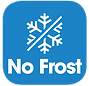 no frost icon.png