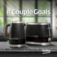 Couple_Goals_Black_Bullet_2Slot.png