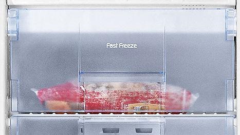 fast-freeze.jpg