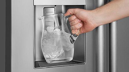 water-dispenser-asff.jpg