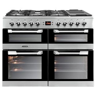 kisspng-cooker-cooking-ranges-leisure-cu