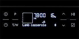 display-text.jpg