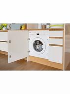 built-in washing machine.jpg