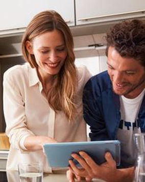 16572210_hc-home-smarthomeappliances-tea