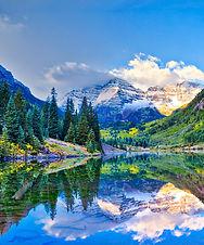 colorado-aspen-maroon-bells-valley-sprin