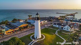 lighthouseariel.jpg