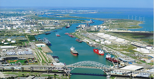 Corpus-Christi-Port.png