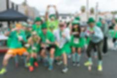 San-Diego-Leprechaun-Run-5K-Rally-Your-C