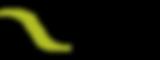 Xifin-Logo.png
