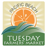 Pacific-Beach-Tuesday-Farmers-Market.png