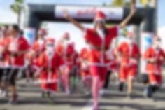 San-Diego-Santa-Run-Family-5K.jpg