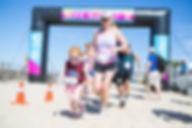 PBFest5K-Kids-Run-SDRC.jpg