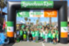 Leprechaun Run Kids 1K Run San Diego.jpg