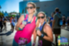 Craft Classic Half Marathon and 5K 2018