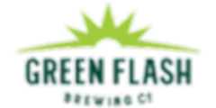 Green-Flash-Brewing-Co-Craft-Classic-Hal