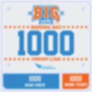 2020-Big-Game-10K-Bib.jpg