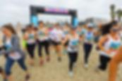 Pacific-Beachfest-5K-San-Diego-Beach-Run