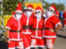 San-Diego-Santa-Run-Sunny-Santa-Suit-Swa