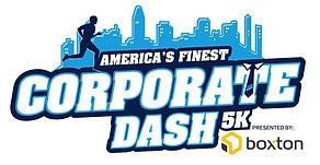 Corporate Dash Boxton on the right_edite