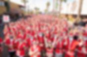 San-Diego-Santa-Run-SDRunningCo.jpg