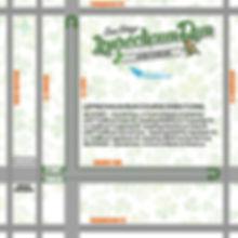 2019-Leprechaun-Run-Course-Map.jpg
