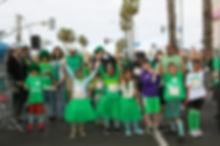 San-Diego-Leprechaun-Run-Kids-1K.jpg