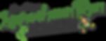 San Diego Leprechaun Run Logo