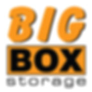 Big-Box-Storage-PB5K-Challenge-Presentin
