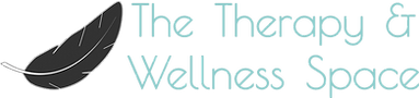 TT&WS rectangle logo.png