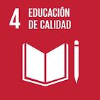 4 objetivo-educacion-de-calidad.png