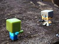 minecraft-2183885_1920.jpg