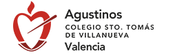 logo-nuevamarca-stiky.png