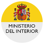 ministerio interior.png