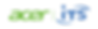 acerITS_logo-彩色-CS5_copy.png