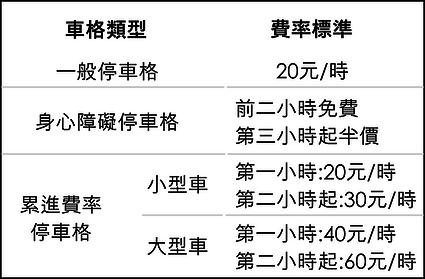 1027官網METER QA.png