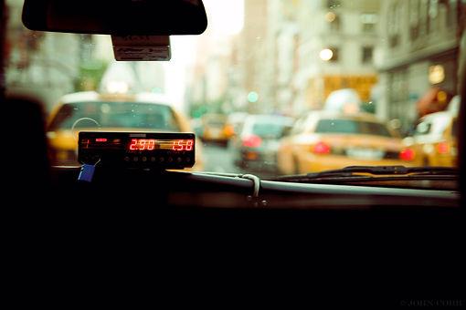 01 taxi.jpg